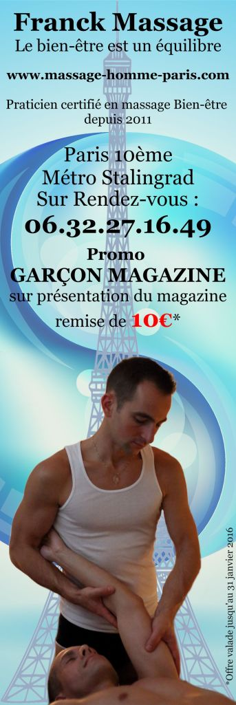 Low_Pub_Garcon_mag_Massage_Homme_Paris