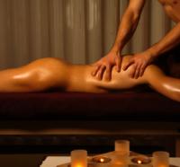 Massage pour homme Paris.png.opt290x270o0,0s290x270